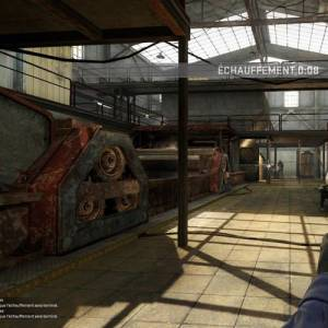 Tournois Counter Strike Global Offensive