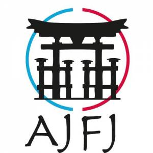 ASSOCIATION JEUNESSE FRANCE JAPON - AJFJ