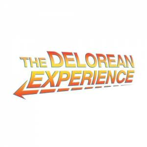 THE DELOREAN EXPERIENCE