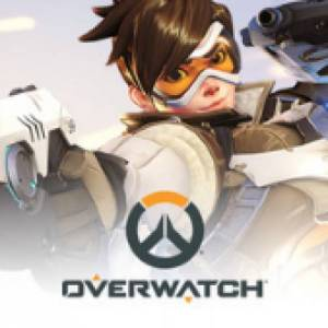 TOURNOIS OVERWATCH