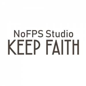 Démonstration du jeu Keep Faith