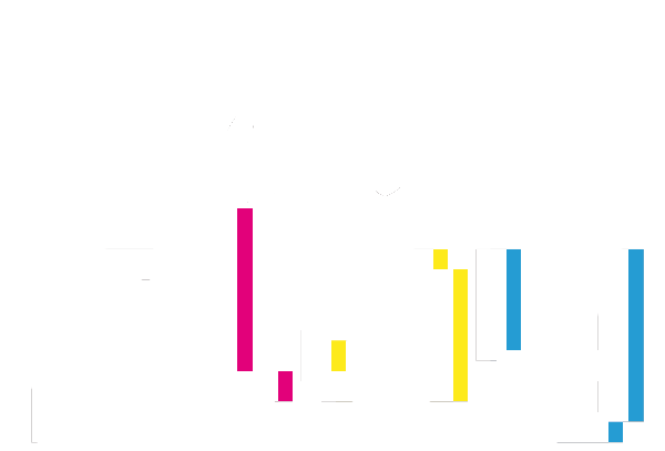 Art to Play 2017
