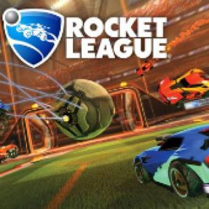 TOURNOIS ROCKET LEAGUE