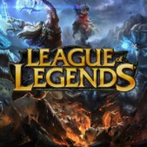 TOURNOIS LEAGUE OF LEGENDS 3v3