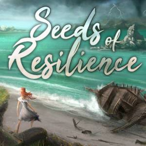 JEU INDE - SEEDS OF RESILIENCE