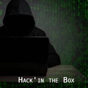 Hack'in the Box